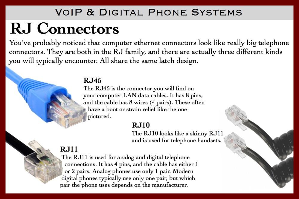 Image Electronics Products